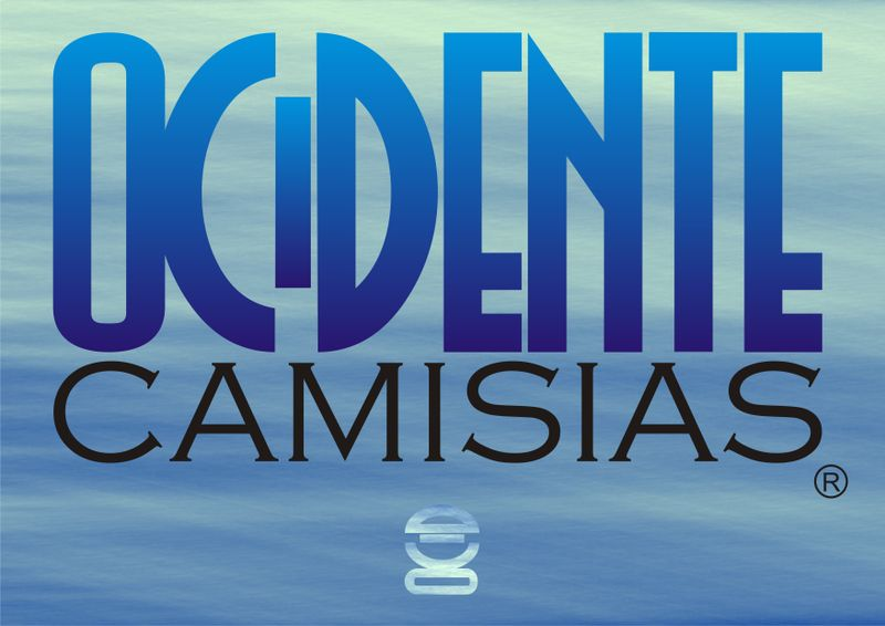 Logo Ocidente4 - Final2